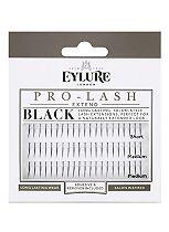 Eylure False Eyelashes Extend Black