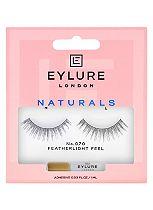 Eylure Naturalite False Eyelashes 070
