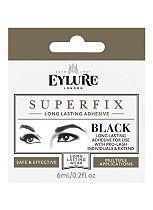 Eylure Superfix Adhesive Black