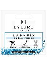 Eylure Lashfix Adhesive