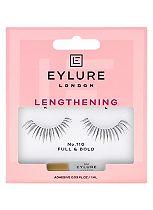 Eylure Naturalites False Eyelashes - Glamour (116)