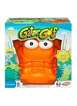Playskool Gator Golf