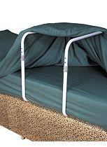 Homecraft Adjustable Bed Cradle