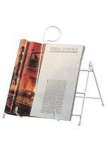 Homecraft Folding Book & Magazine Stand