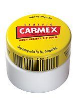Carmex Lip Pot Original