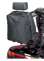 Homecraft Economy Scooter Bag