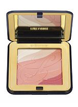Estée Lauder Signature 5-Tone Shimmer Powder for Eyes, Cheeks, Face 10.3g