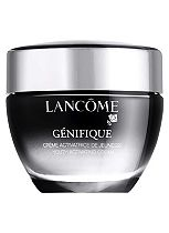 Lancome Genifique Youth Activating Creme 50ml
