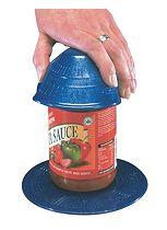 Homecraft Dycem Jar Opener