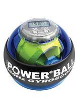Homecraft NSD Powerball Hand Exerciser - Pro