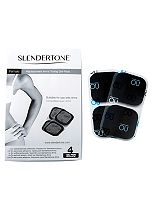 Slendertone System Arm Pads - 4 pack