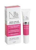 Dr Nick Lowe Dark Circles Correcting Cream 15ml