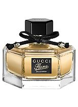 Flora by Gucci Eau de Parfum 50ml