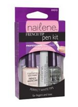 Nailene French Manicure Pen Kit (61013)