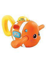 VTech Baby Sing and Splash Fish