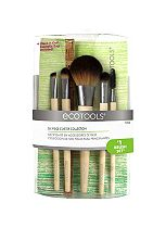 EcoTools Bamboo 6 Piece Brush Set