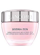 Lancome Hydra Zen Soothing Ant-Stress Day Cream SPF15