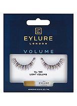 Eylure Naturalites Volume Plus Lashes 100