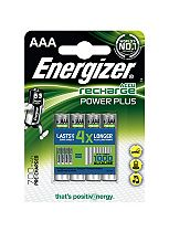 Energizer Recharge Power Plus AAA