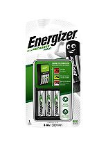 Energizer ACCU Recharge Maxi 1300MAH