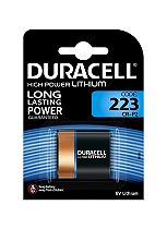 Duracell Lithium Ultra 223A Battery