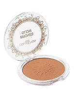 Collection 2000 Sunkissed Bronze Glow