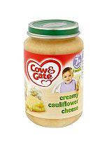 Cow & Gate Creamy Cauliflower Cheese from 7m Onwards 200g