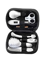 Tommee Tippee Closer to Nature Healthcare Kit  - 1 x Kit