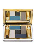 Estee Lauder Pure Color Five Colour Eyeshadow Palette