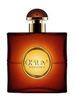 Yves Saint Laurent Opium Eau de Toilette 90ml
