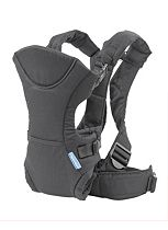 Infantino Flip 3-position Baby Carrier
