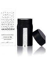 Nanogen Fibres Dark Brown 15g (1 months' supply)