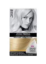John Frieda Precision Foam extra light natural blonde 10N