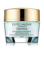 Estee Lauder Daywear Advanced Multi-Protection Anti-Oxidant Creme SPF15 50ml