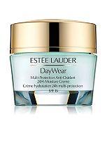 Estee Lauder Daywear Advanced Multi-Protection Anti-Oxidant Creme Dry SPF15 50ml