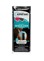 Kinesio Pre-cut Shoulder Support