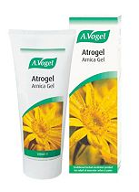 A. Vogel Atrogel Arnica Gel - 100 ml