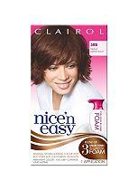 Nice 'n Easy Permanent Colour Blend Foam 5RB Medium Reddish Brown