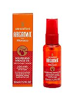 Lee Stafford ARGANOIL from Morocco Nourishing Miracle Oil 50ml