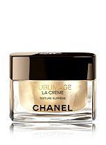 CHANEL SUBLIMAGE LA CRÈME  Ultimate Skin Regeneration - Texture Supreme 50ml