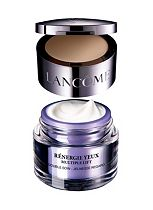 Lancome Renergie Eye Double Care 20ml
