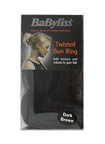 BaByliss Twister - Dark Brown