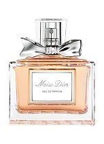 MISS DIOR Eau de Parfum 30ml