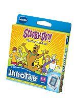 Vtech InnoTab Software: Scooby Doo