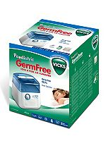 Vicks Paediatric Germ Free Humidifier V3900