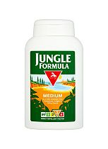 Jungle Formula medium lotion  175ml