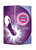 Durex Play Dream