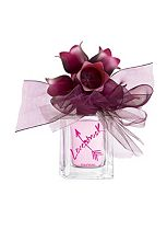 Vera Wang Lovestruck Eau de Parfum 50ml