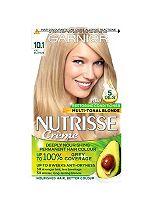 Garnier Nutrisse Ultra Color - ice blonde 10.1