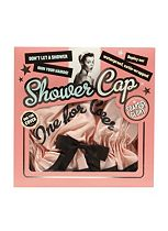 Soap & Glory™ Shower Cap